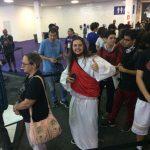 brasil-game-show-bgs-cosplay-jesus-cristo