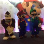 brasil-game-show-bgs-cosplay-mario-luigi-donkey-kong
