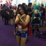 brasil-game-show-bgs-cosplay-mulher-maravilha