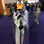 brasil-game-show-bgs-cosplay-pato-mago