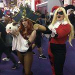 brasil-game-show-bgs-cosplay-pirata