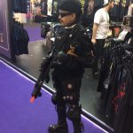 brasil-game-show-bgs-cosplay-soldado