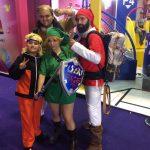 brasil-game-show-bgs-cosplay-zelda-naruto-