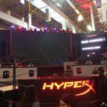 brasil-game-show-bgs-hyperx-stande