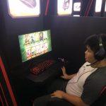 brasil-game-show-bgs-jogando-no-pc