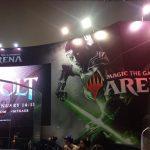 brasil-game-show-bgs-magic-arena