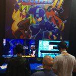 brasil-game-show-bgs-megaman-11