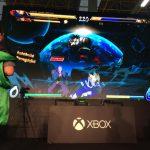 brasil-game-show-bgs-microsoft-xbox