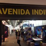 brasil-game-show-bgs-produtoras-indie