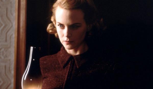 Nicole Kidman é Grace em Os Outros
