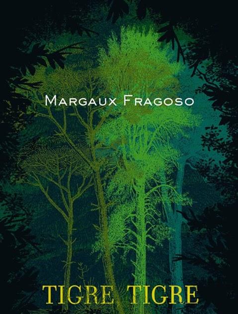 A edição brasileira do livro