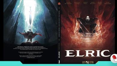 Elric_O_Trono_de_Rubi_Capa