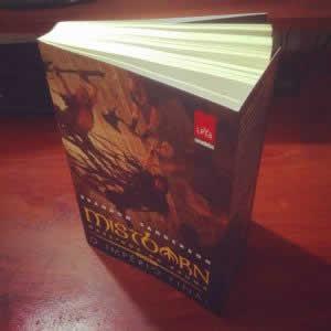 Mistborn-Nascidos-da-Bruma-O-Imperio-Final-livro-1