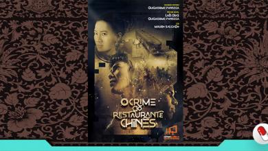 O_Crime_do_Restaurante_Chines_Capa2