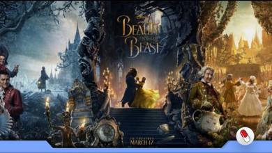 A Bela e a Fera, o live action da Disney