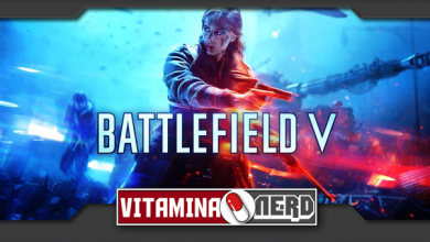 battlefiled-v-lancamento-capa