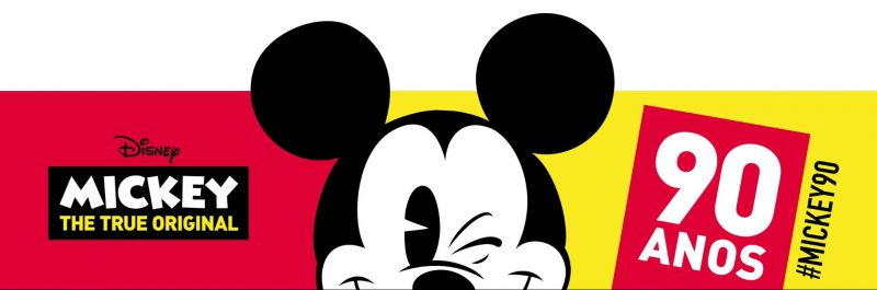 mickey-mouse-completa-90-anos-01