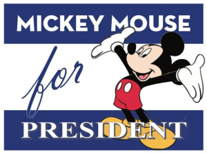 mickey-mouse-completa-90-anos-10