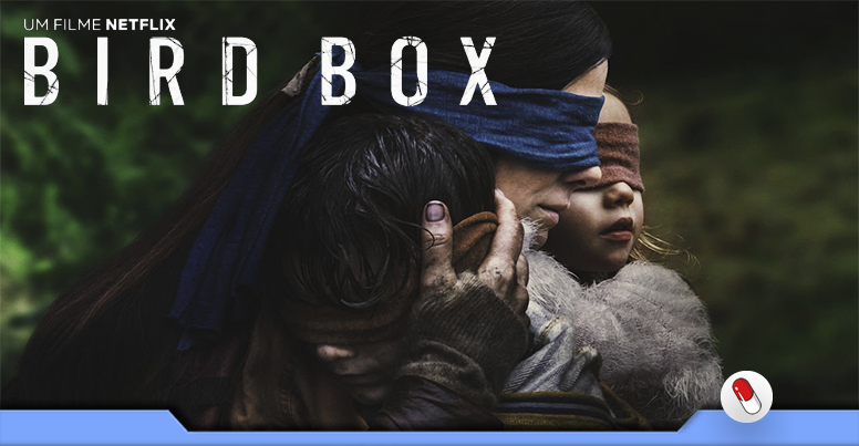 Bird-Box-Capa