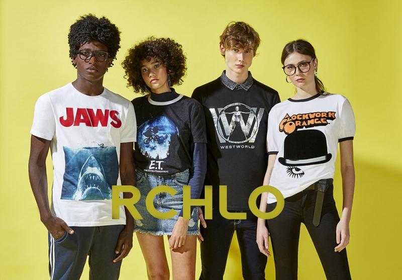 CCXP-fashion-geek-riachuelo-00
