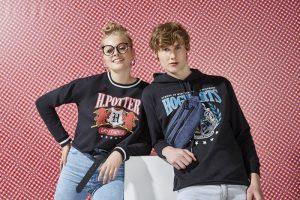 CCXP-fashion-geek-riachuelo-06
