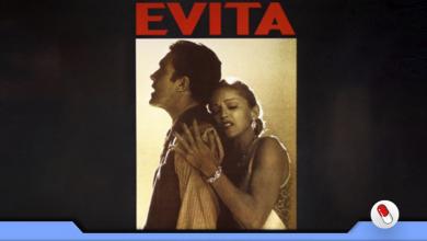 Evita-Madonna-Antonio-Banderas.png