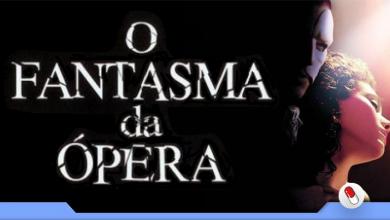 Fantasma-da-opera-capa