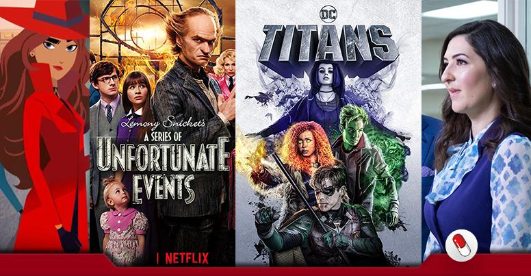 Lancamentos-Netflix-Capa