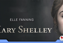 Mary-Shelley-Capa