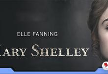 Mary-Shelley-Capa