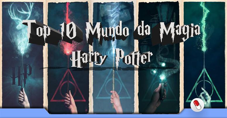 top-10-filmes-harry-poter-e-Mundo-da-magia-capa