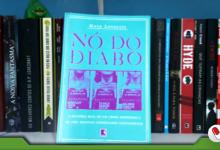 No-do-diabo-capa