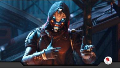 Photo of Promoção Blizzard – Final de Ano 2018