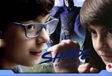 Photo of Shade – Entre Bruxas e Heróis, do diretor Rasko Miljkovic