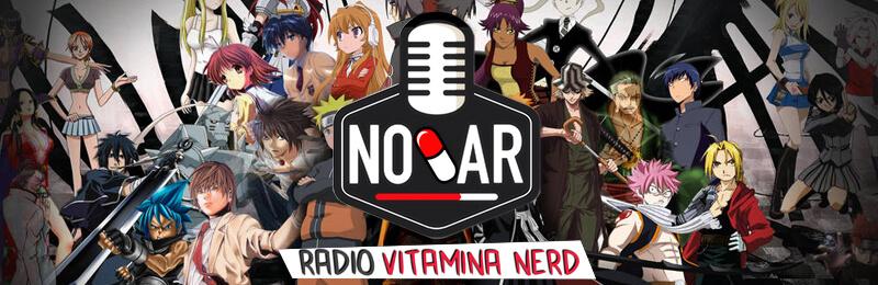 Clique e ouça a nossa rádio