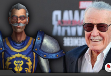 homenagem-stan-lee-blizzard-entertainment-capa