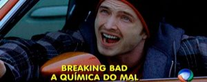 breaking-bad-tradução-ruim-cambly