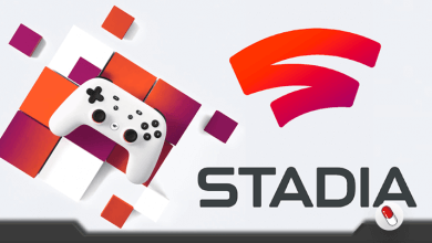 Photo of Google confirma: Stadia é melhor que PS4 Pro e Xbox One X