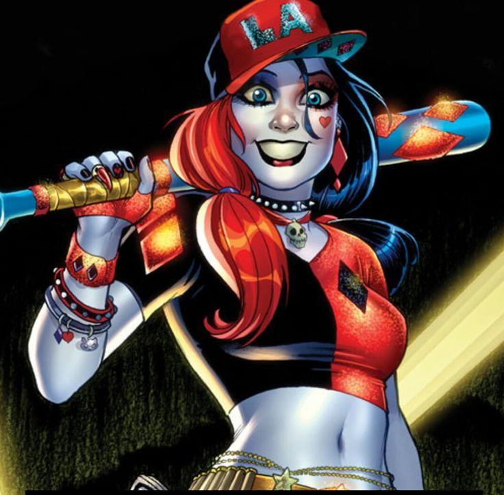 Melhores-Vilas-Harley-Quinn