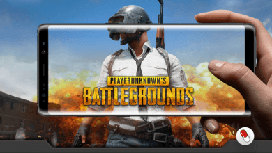 Photo of Playerunknown's Battlegrounds Mobile