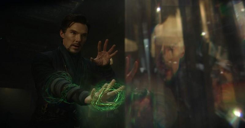 Super-Herois-no-cinema-doutor-estranho