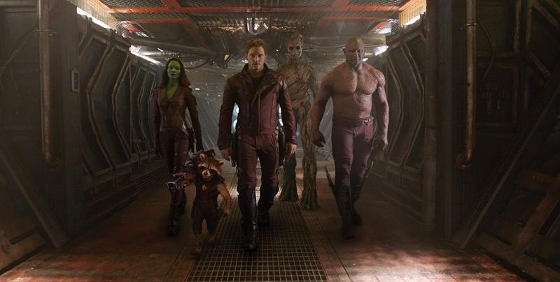 Super-Herois-no-cinema-guardioes-da-galaxia