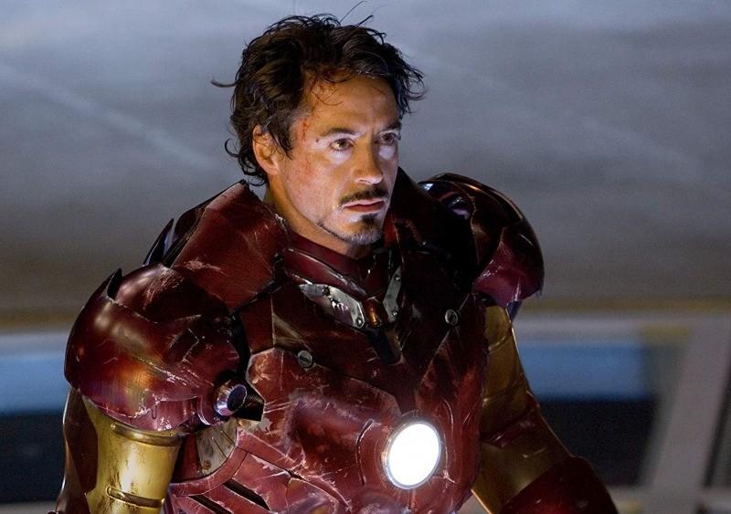 Super-Herois-no-cinema-homem-de-ferro