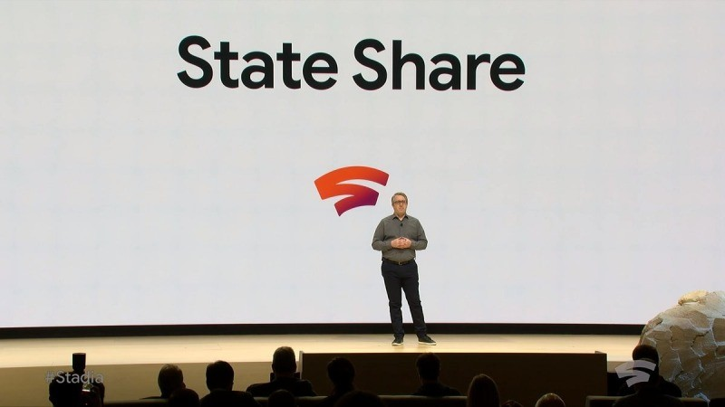 google-stadia-state-share