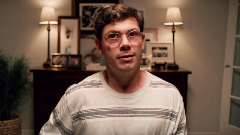 Ryan O'Connell é o protagonista e o criador de Special