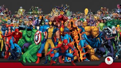Photo of E a adição dos personagens da FOX na Marvel/Disney?
