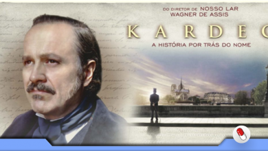 Photo of Kardec – A história por trás do nome