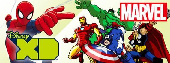 Orgulho-Geek-Marvel