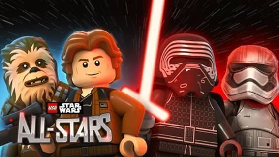 Orgulho-Geek-Star-Wars