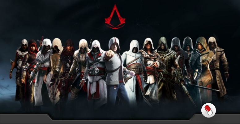 assasins-creed-franquias